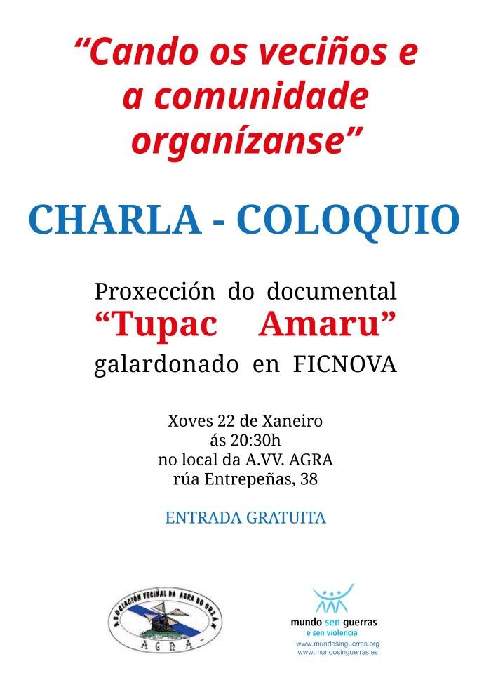 CartazProxeccionTupacAmaru-01